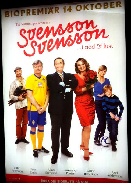 svensson_svensson