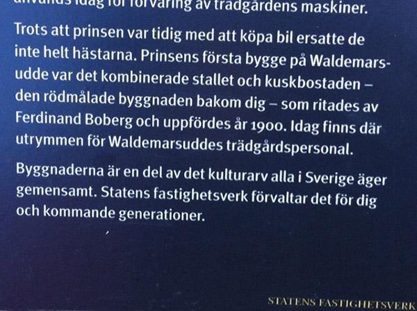 Fastighetsverk_SE